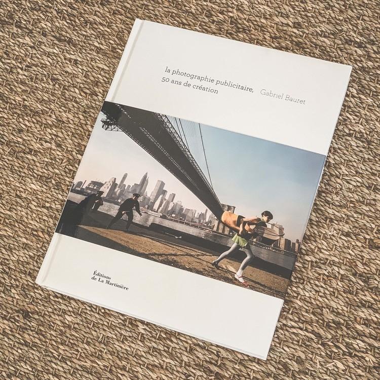 LA PHOTOGRAPHIE PUBLICITAIRE 50 ans de création